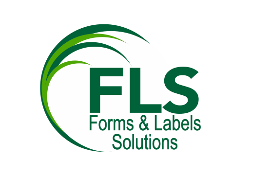 Forms and Labels
